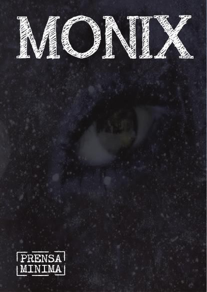 MonixPDF (4)