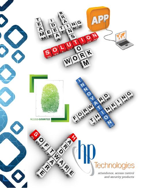HP_IFSEC_2011