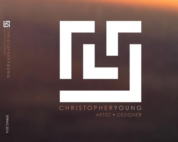 Christopher Young Portfolio Book