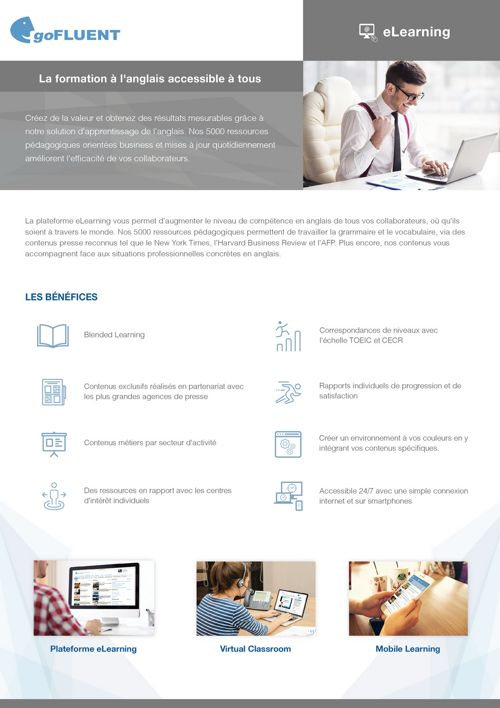 Copy of ProductSheet-eLearning-French-v2 2