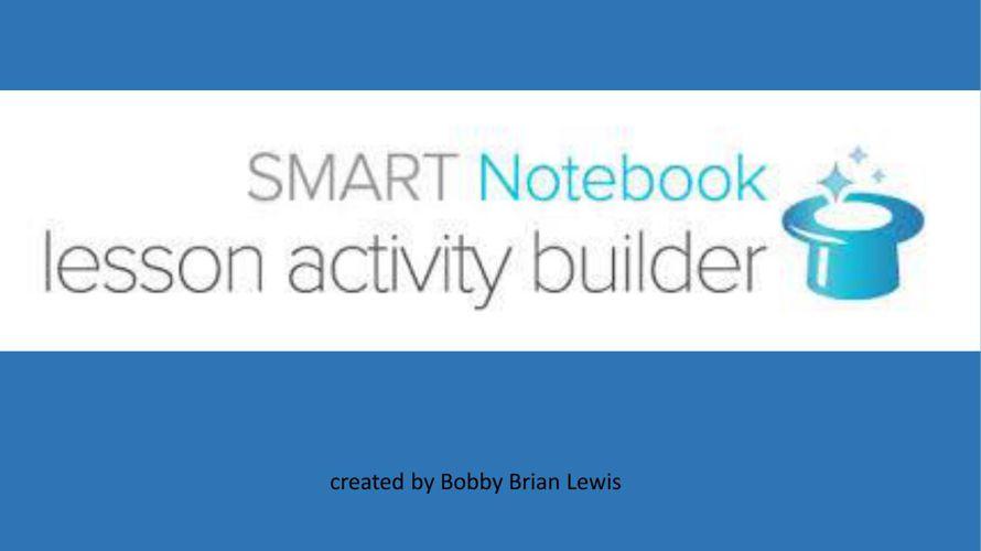 LAB examples pdf flippingbook