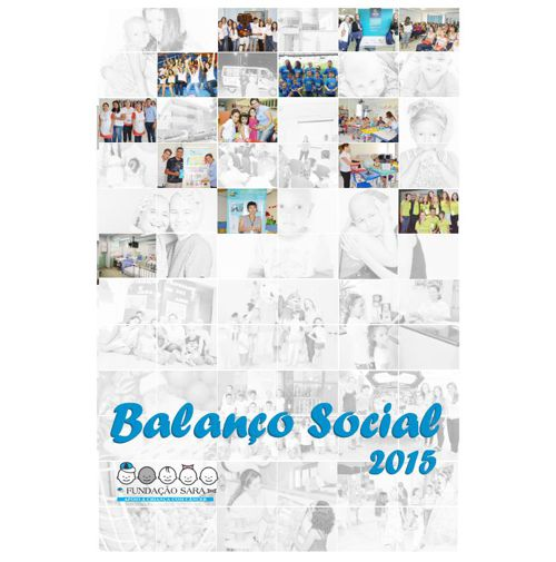 Balanço Social 2016 - 62x21cm curvas 01