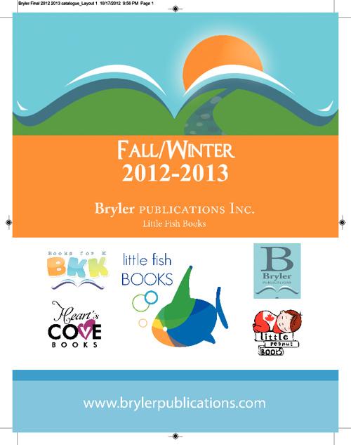 Bryler 2012