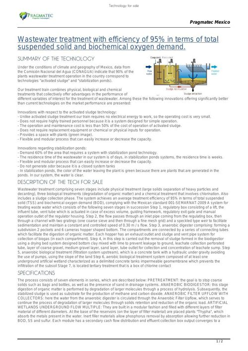 TT_O_1865-Wastewater-treatment-with-efficiency-of-95-in-terms-of
