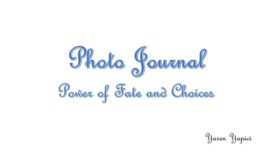 Photojournal