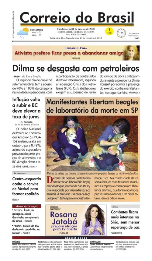 CdB 2013-10-18