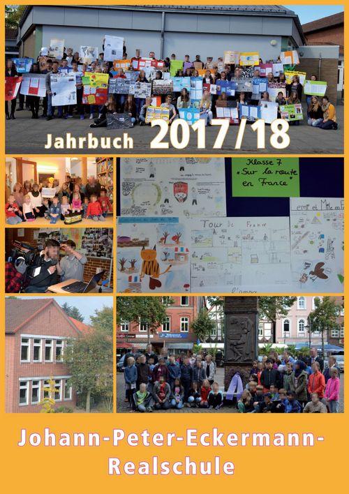e-Jahrbuch