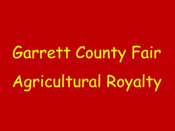 Farm Queen Slide Show