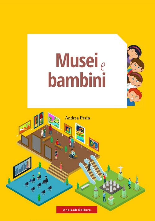 Musei e bambini