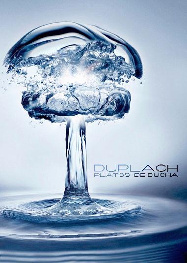 Catálogo Duplach