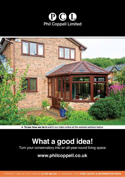 Phil-Coppell-Limited-Guardian-Warm-Roof-Brochure