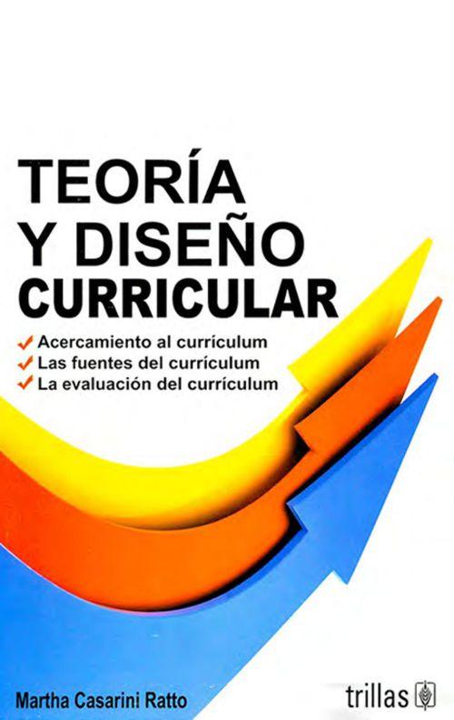 Casarini_fuentes del curriculum