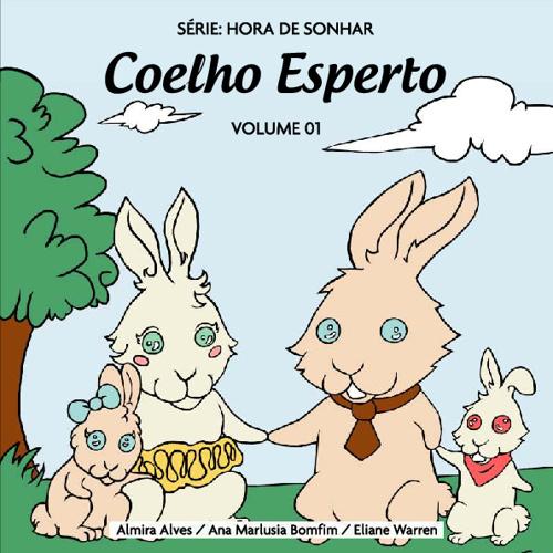 Coelho Esperto