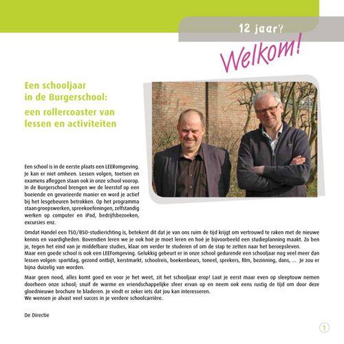 Brochure_2015