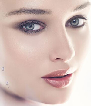 http://www.wecareskincare.com/vivacious-skin-serum
