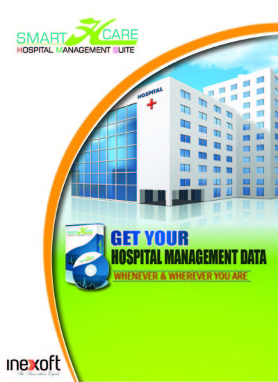 hospital front page3