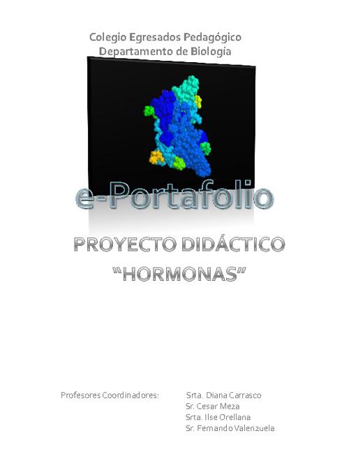 e_Portafolio_Proyecto_Didáctico