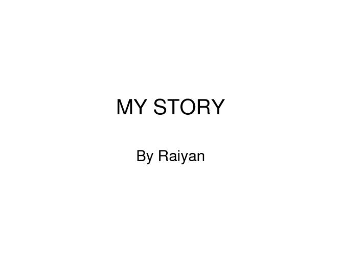 Raiyan