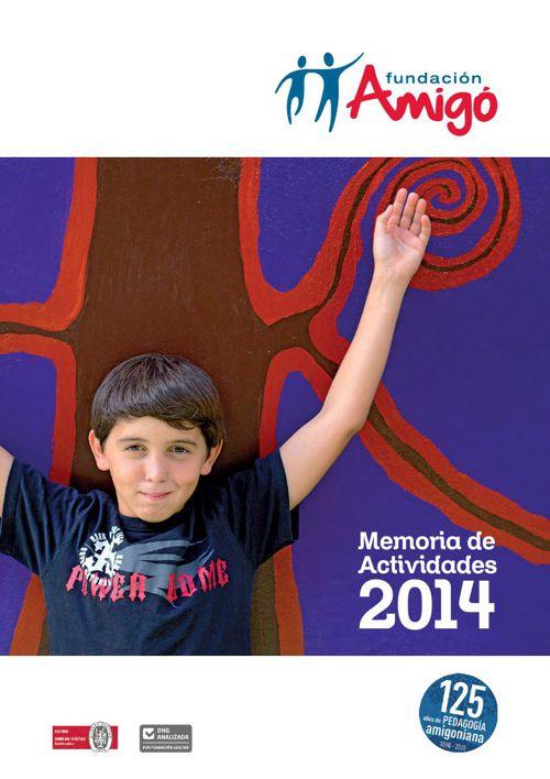 Memoria-Fundacion-Amigo-2014-web