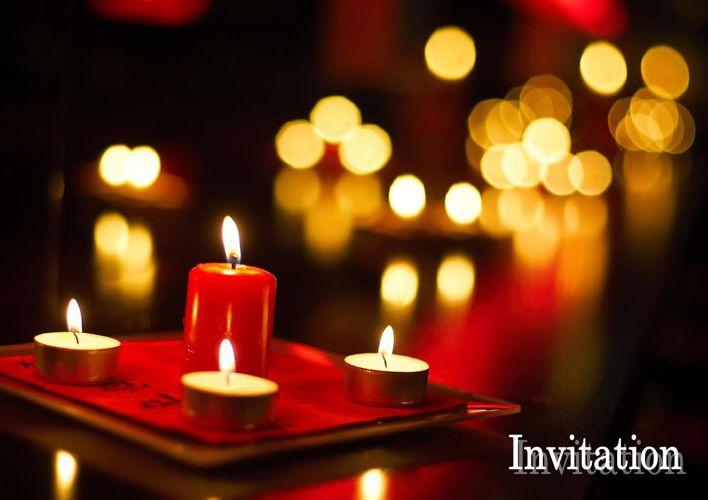 151211 Invitation
