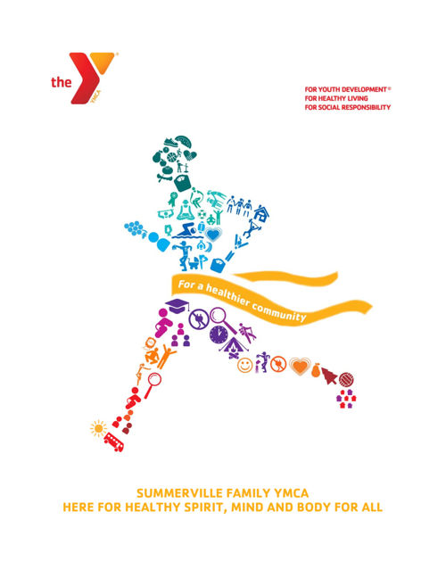 2017 SFYMCA Partner Packet