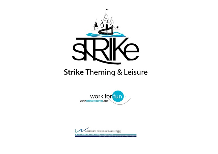 Strike Theming & Leisure Company Profile