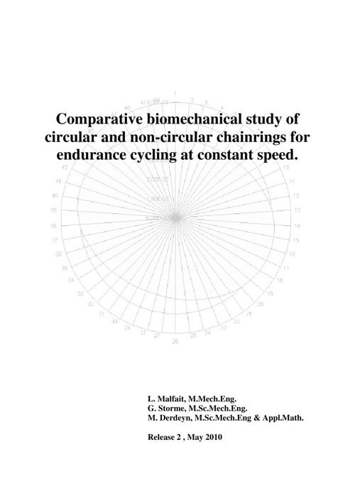 Copy of Osymetric studie 1