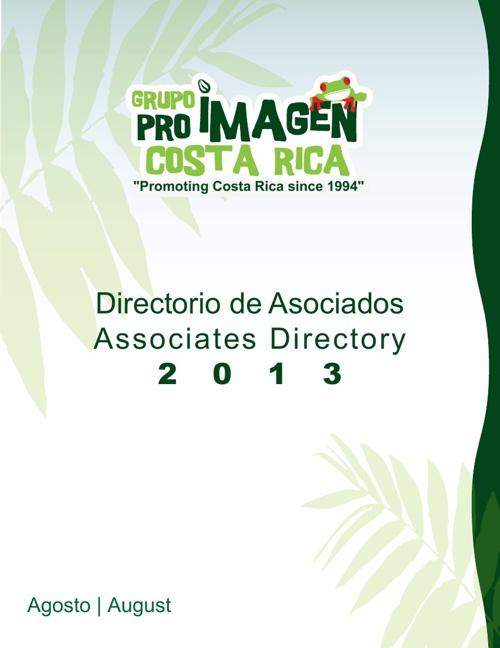 ProImagen Set 2013