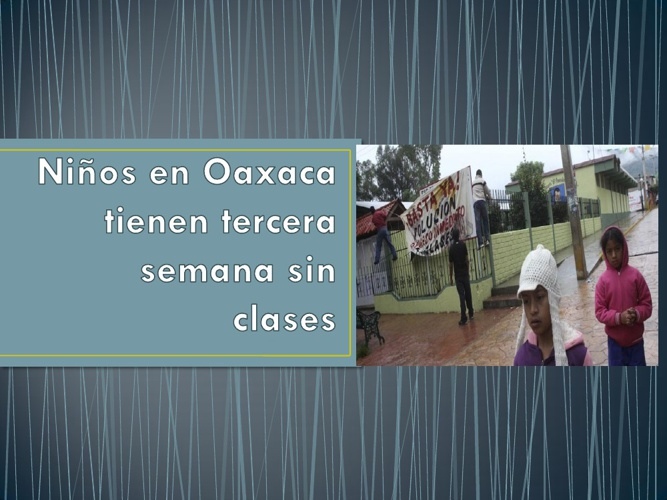 Adal_6_LOS SERVICIOS PÚBLICOS COMO DERECHO DE LOS INDIVIDUOS_not