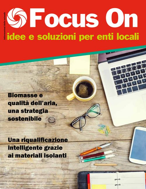 Strategie Amministrative - Focus On marzo aprile 2017