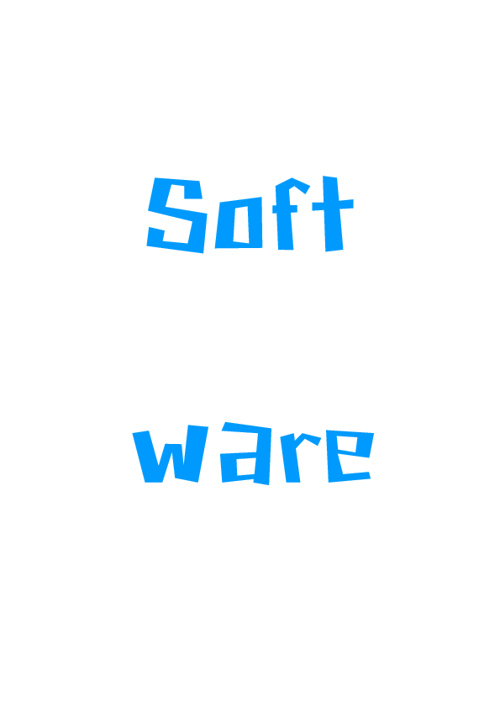 Softw