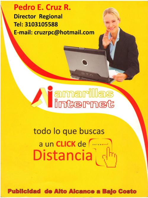 Copy of Copy of presentacion