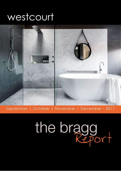 Bragg Quarterly Report - Westcourt