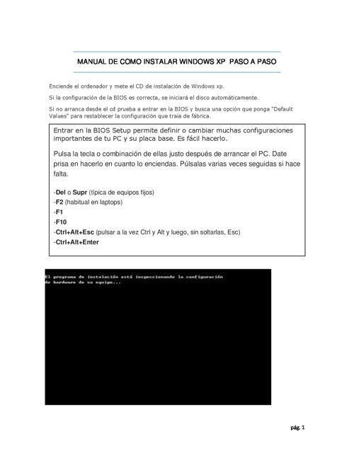 MANUAL-DE-COMO-INSTALAR-WINDOWS-XP-PASO-A-PASO-cynthia