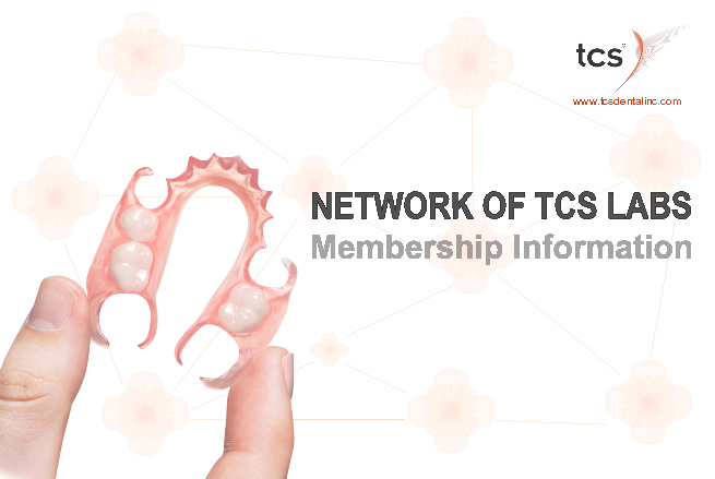 Network of TCS Labs