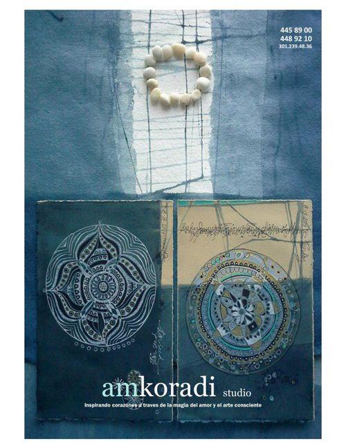 BROCHURE AMKORADI extraordinary2