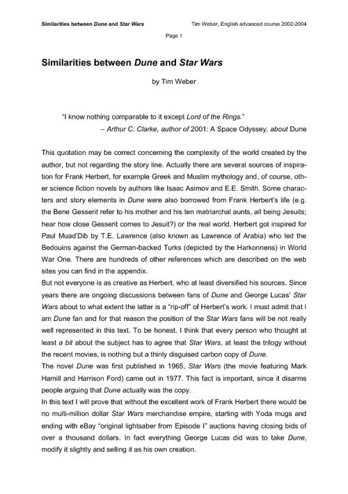 afisare-text-pdf ĂÂÎŞşŢîâaouúíóñÑûùÿÖÜÀÁÂÃÄÅÈÊËÒÔ