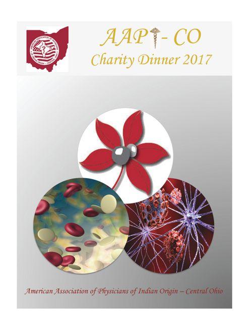 118798-2017 Charity Dinner Program FINAL