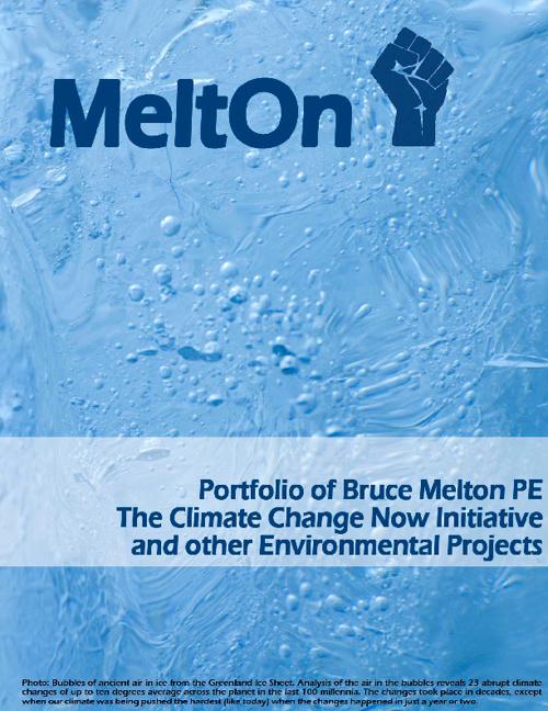 Melton Portfolio 2012
