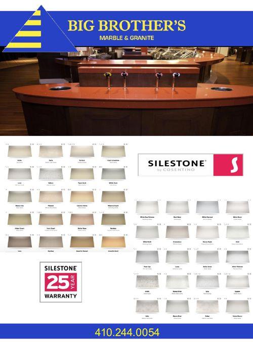 BB silestone flipbook