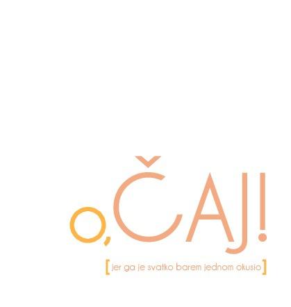 brošura - Aroma