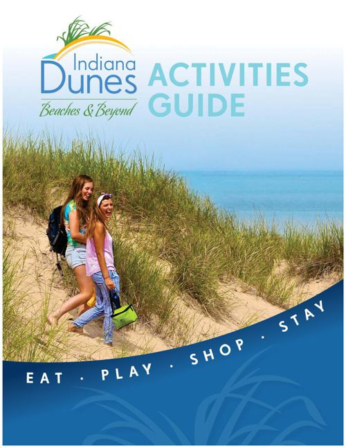 2016 Activities Guide test1