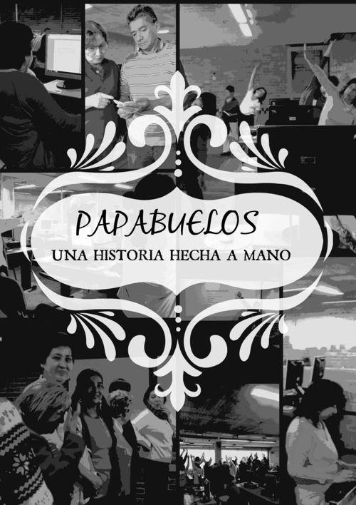 PAPABUELOS