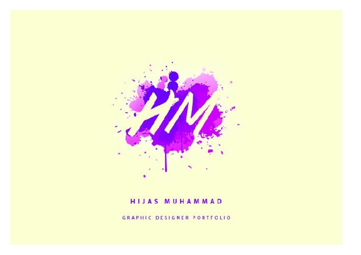 Hijas Muhammad portfolio