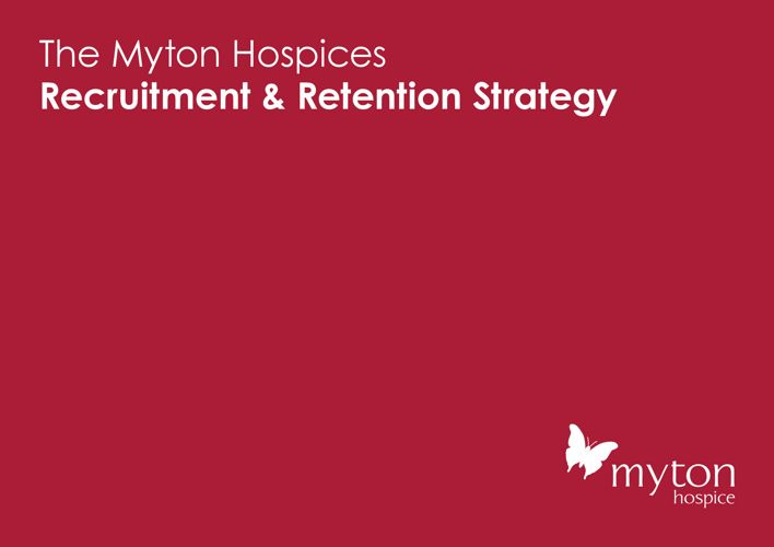The Myton Hospices Recruitment & Retention Strategy PDF