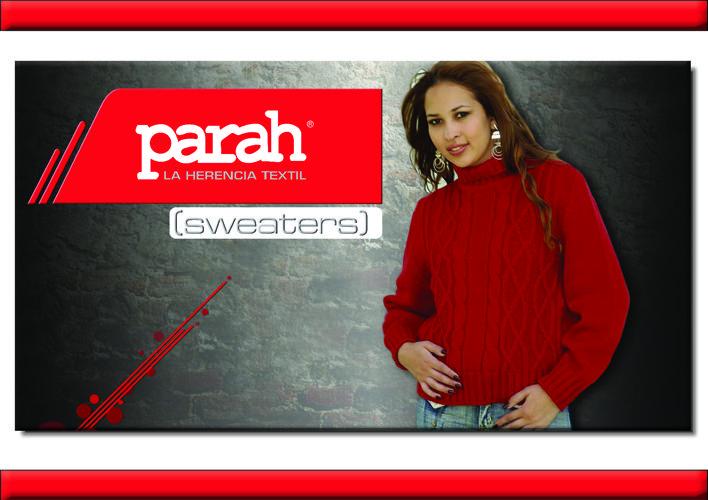 Catalogo Parah