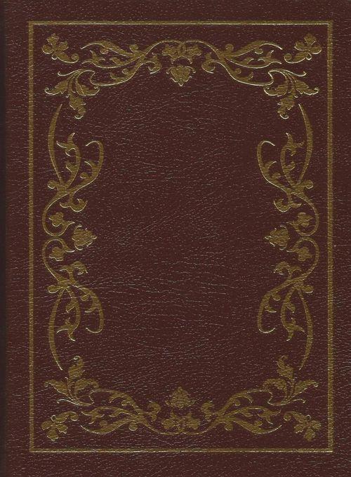 Kinga évkönyve 1