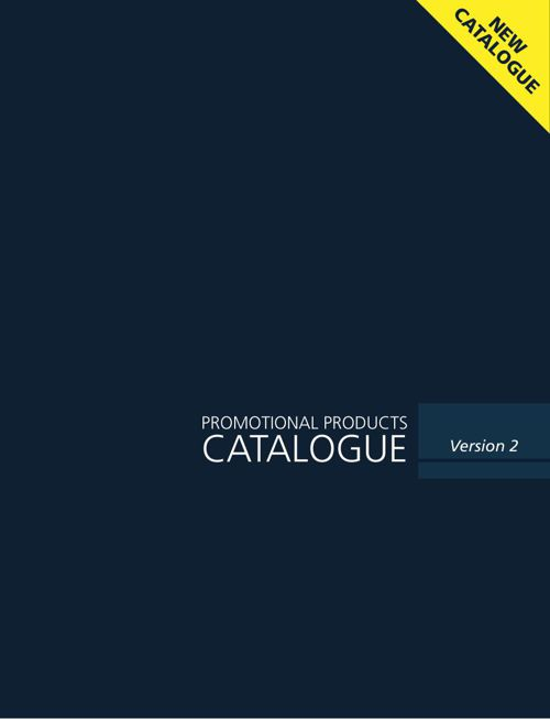 Promotional_Products_2015_Catalogue V2