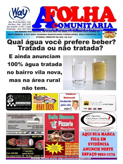 DIAGRAMAÇÃO EDIÇÃO A FOLHA COMUNITARIA-1-Página001