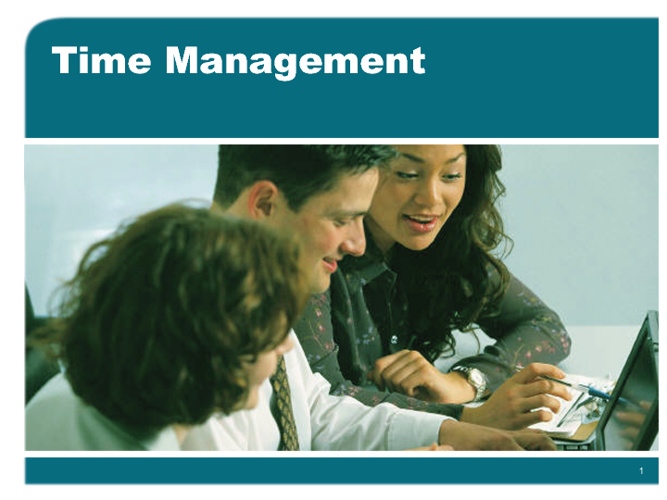 Time_Management
